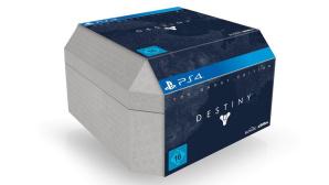 Destiny: Beta©Activision