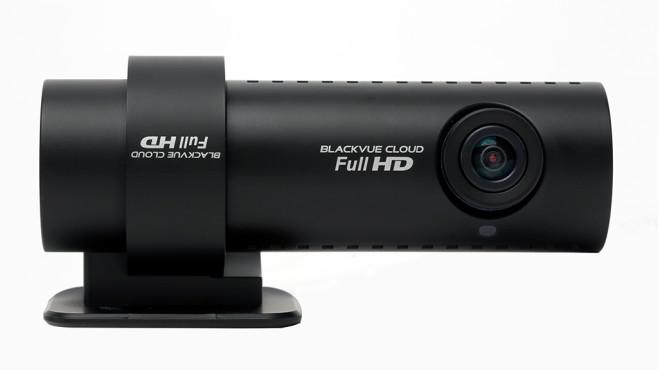 BlackVue DR650S-2CH ©COMPUTER BILD