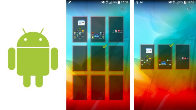 Android-Smartphone schneller machen: 10 Tempo-Tricks ©COMPUTER BILD