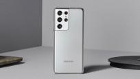 Samsung Galaxy S21 Ultra 5G©Samsung
