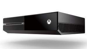 Hardware Xbox One: Konsole©Microsoft