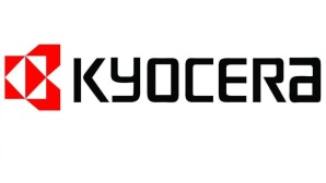 Kyocera Brigadier©Kycera