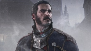 The Order – 1886©Sony