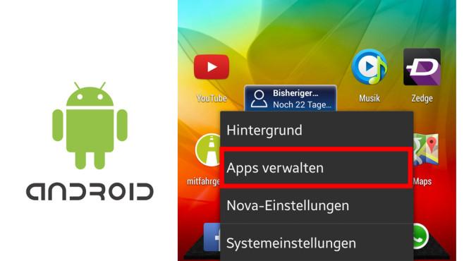 Bilder Auf Sd Karte Verschieben Samsung A3.Android Apps Auf Sd Karte Verschieben Bilder Screenshots