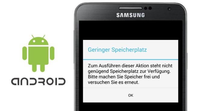 bilder auf sd karte verschieben s4 Android: Apps auf SD Karte verschieben   Bilder, Screenshots