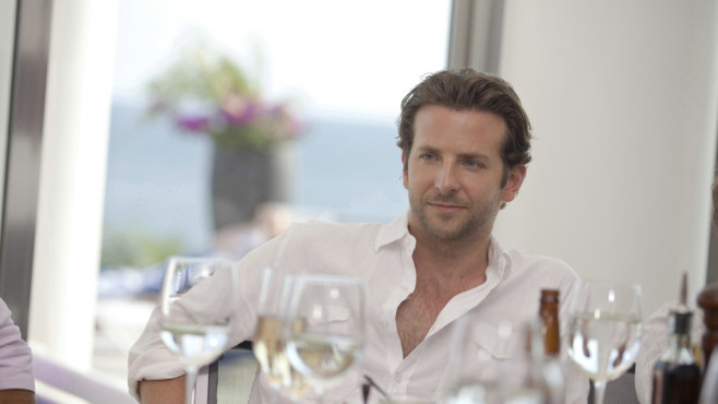 Bradley Cooper – Ohne Limit © 2011 TMG/Dark Fields Productions, LLC all rights reserved