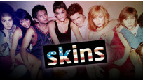 Skins – Hautnah © Movie Central