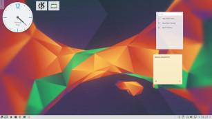 Mega-Downloads: Diese Freeware reizt PC und DSL-Leitung aus Schnell, sicher, umfangreich: Wer kein Intensiv-Spieler ist, sollte Linux ausprobieren.©COMPUTER BILD