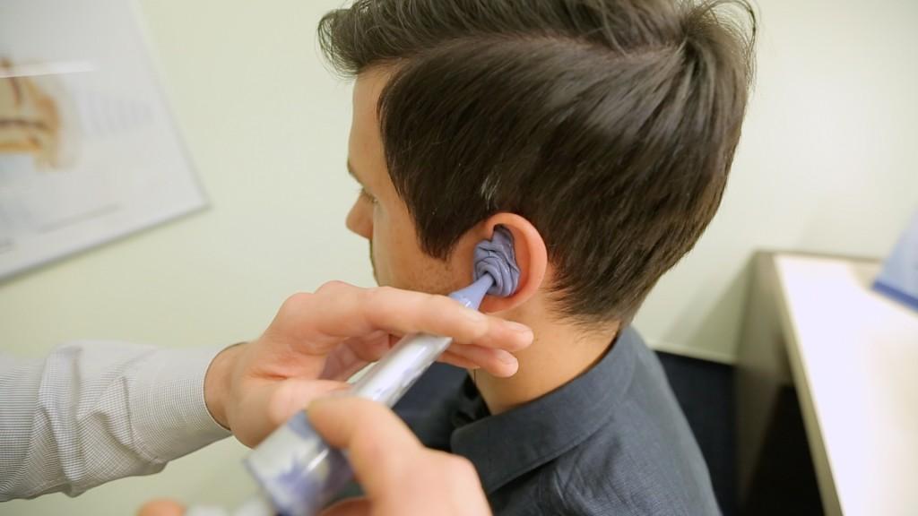 Individuell angepasste Kopfhörer: Der Weg zum Traum-Sound
