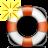 Icon - SmartTools Datenrettung für Outlook