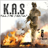 Icon - K.A.S.: Kill and Assault