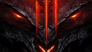 Rollenspiel Diablo 3 – Reaper of Souls: Logo©Blizzard