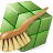 Icon - Registry CleanUp Suite