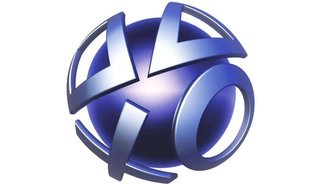 Playstation: PSN-Logo©Sony