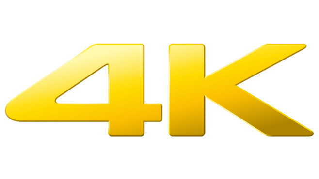 4K ©COMPUTER BILD