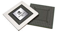 Nvidia Geforce GTX 780M©Nvidia