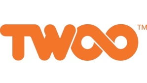 Twoo Logo©Twoo