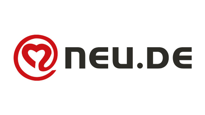 Neu.De Desktop Version