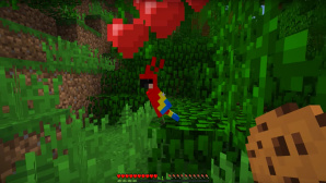 Minecraft Download COMPUTER BILD - Minecraft quiz spiel