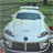 Icon - Speed Rally Pro