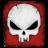 Icon - Hazard Ops