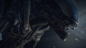 Alien – Isolation©Koch Media
