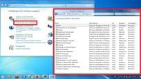 Kein Internet, Ton und mehr: COMPUTER BILD-Windows-Troubleshooter©COMPUTER BILD