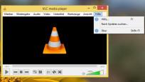 Musik/Videos nicht abspielbar: VLC Media Player©COMPUTER BILD