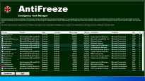 Windows eingefroren, nichts geht mehr: WhySoSlow©COMPUTER BILD