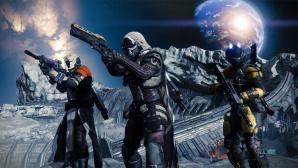 Destiny: Trio©Activision-Blizzard