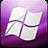 Icon - MacType
