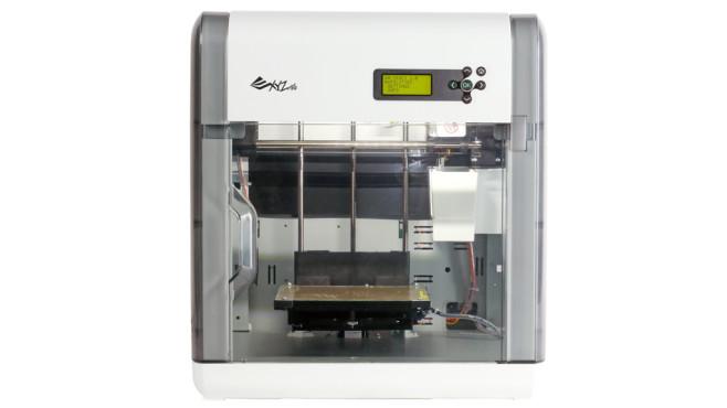 XYZ Printing Davinci 1.0 ©COMPUTER BILD