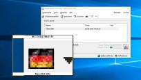 DesktopOK: Desktop-Symbole sichern©COMPUTER BILD