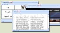 FreeFileViewer: Dateien aller Art öffnen©FreeFileViewer