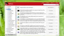 WSCC (Windows System Control Center): Verwalten und analysieren©COMPUTER BILD