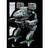 Icon - MegaMek