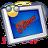 Icon - sView
