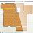 Icon - Autodesk Homestyler