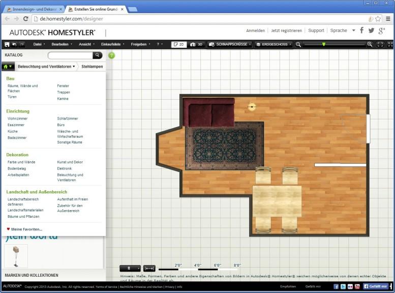 raum planer online gallery of raumplaner online with raum planer online stunning raumplaner. Black Bedroom Furniture Sets. Home Design Ideas