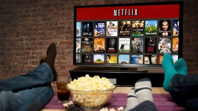 Was gibt es Neues bei Netflix?©Netflix