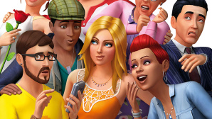 Die Sims 4: Update bringt Pools © Electronic Arts