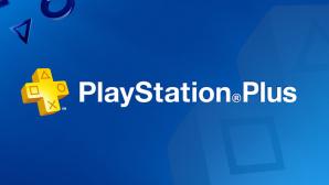 PlayStation Plus©Sony