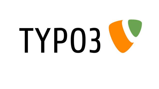 Das kostenlose Content-Management-System TYPO3 bietet einen großen Funktionsumfang und richtet sich vornehmlich an professionelle Anwender.©typo3