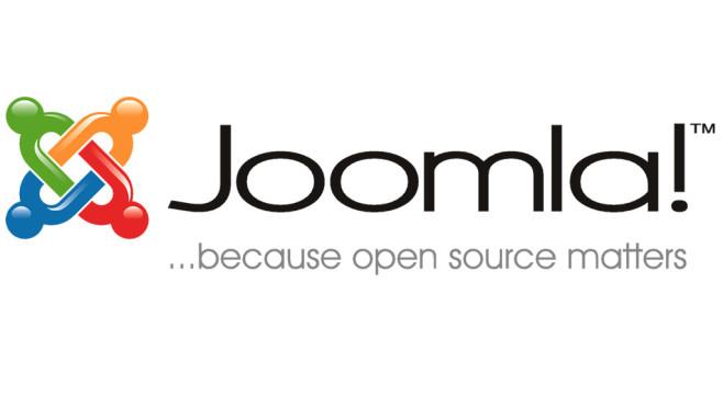 Laut einer Untersuchung von W3Techs entfallen auf Joomla acht Prozent aller CMS-Installationen, es liegt damit hinter Wordpress auf dem zweiten Platz.©joomla