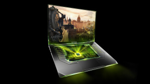 Navidia Geforce GTX 980M (Maxwell)©Nvidia