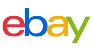 Ebay©Ebay