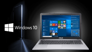 windows-10-geheimtipps©iStock.com/ilbusca, Asus