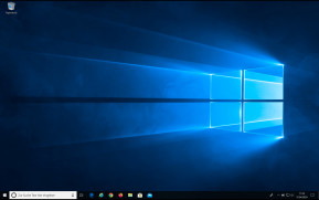 Windows 10 (64 Bit)