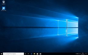 Windows 10 Enterprise als ISO-Datei (64 Bit)