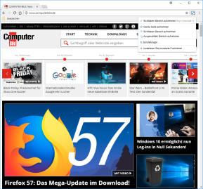 FireShot für Chrome